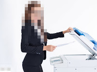 Software yang Sering Dipakai oleh Tukang Photocopy