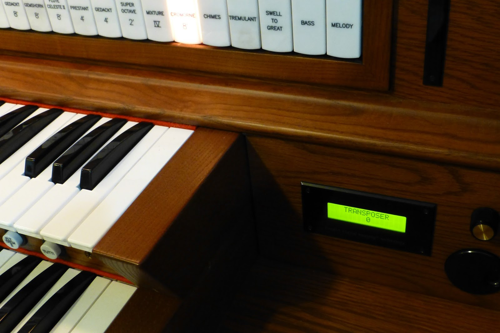 Available used Church Organs and instruments for Sale