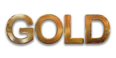 สอน Elliott Wave Gold เรียนรู้การนับคลื่น อีเลียต