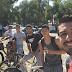 En Chivas rechazan el 'gasolinazo'