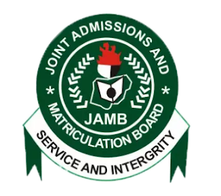 Reason For Re-Uploading Of JAMB 2017 UTME O'Level Results & Procedures