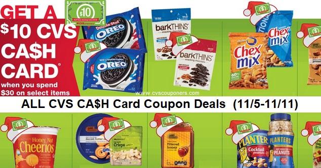 http://www.cvscouponers.com/2017/11/all-cvs-cah-card-coupon-scenario-ideas.html