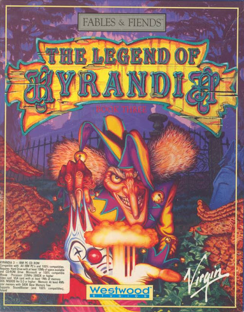 THE-LEGEND-OF-KYRANDIA-TRILOGY-pc-game-download-free-full-versionTHE-LEGEND-OF-KYRANDIA-TRILOGY-pc-game-download-free-full-version