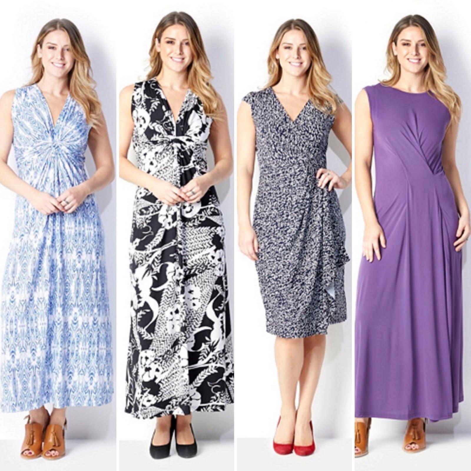 Nv nick verreosqvc uk nv nick verreos spring 2017 show recap spring dress fab nv nick verreos qvc uk spring 2017 dresses click here to shop ccuart Gallery