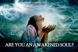 7 Qualities of the Awakened Soul Awakened%2Bsoul