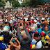 #13Abr ¡EN VIVO! Sigue aquí la concentración de la oposición desde Montalbán (+Video)
