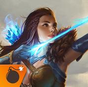 Heroes of Camelot Game Versi 5.0.1 Terbaru Apk