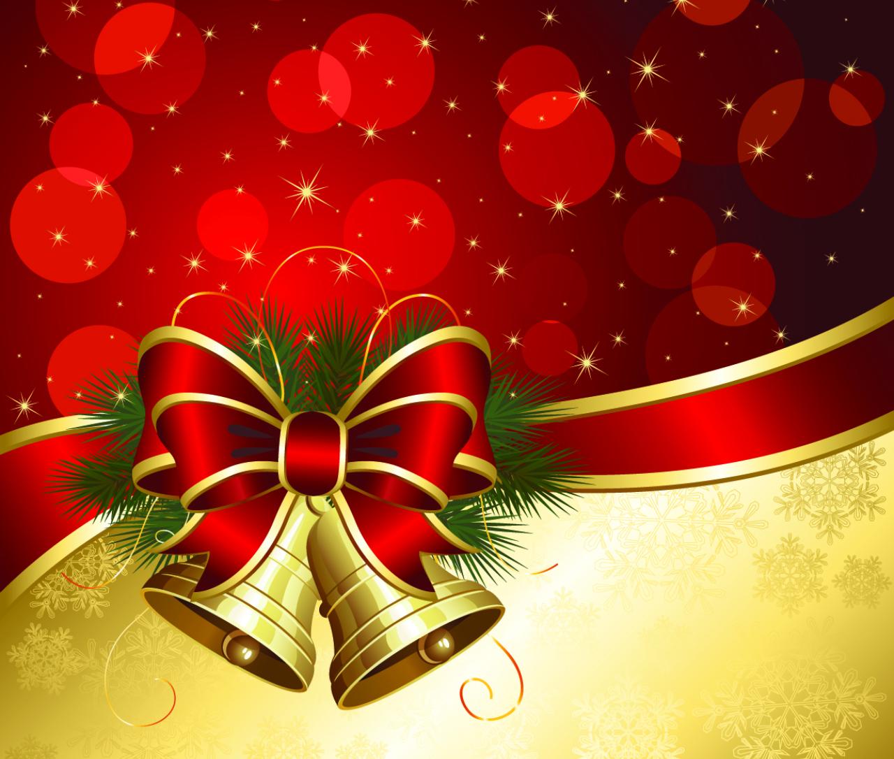 HAPPY MERRY CHRISTMAS