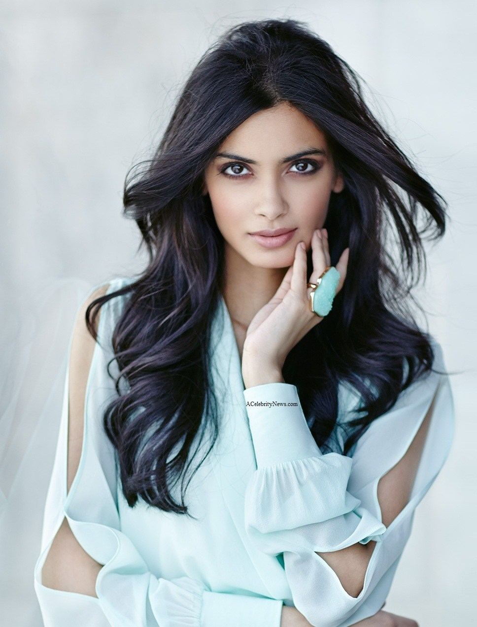actress diana penty 12 best looking photos download - indian