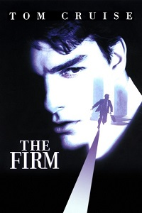 Watch The Firm Online Free in HD