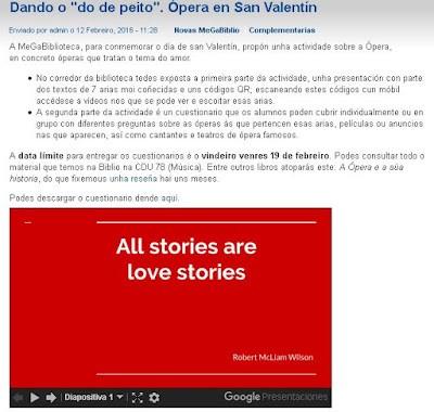 http://www.edu.xunta.es/centros/iesmanuelgarciabarros/node/2565