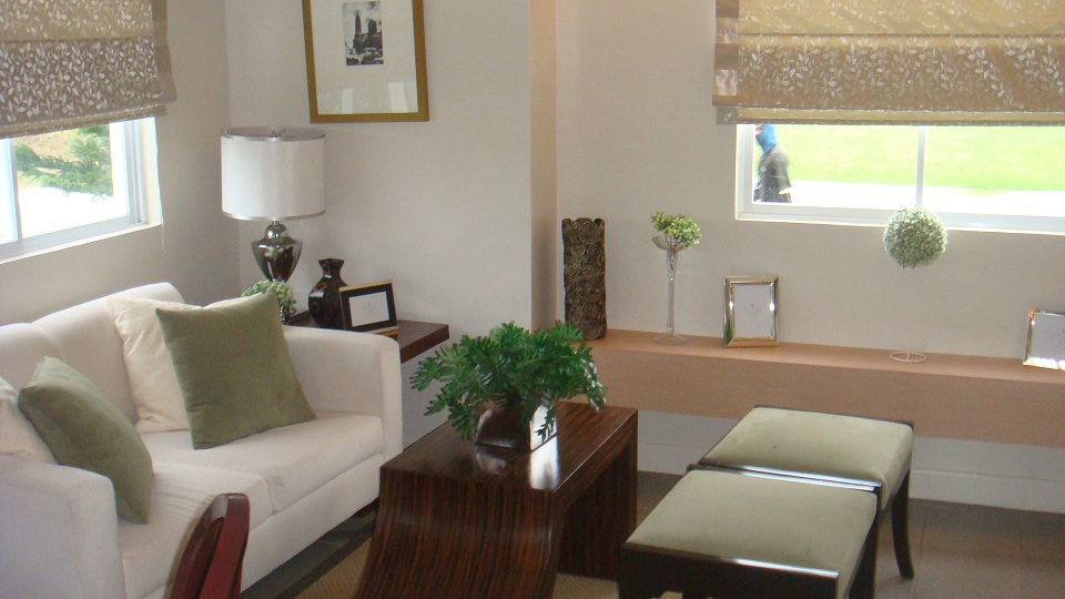 Camella Homes Interior Design Camella Homes Interior Design Home And Landscaping Design Interior Amp Exterior Designs Camella Homes Legazpi Camella Homes Real Estate In Philippines House And Lot