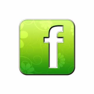 https://www.facebook.com/pages/Ahmed-Krimou/198561340331109?ref=hl#
