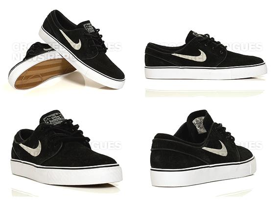 5efcdf859a zapatillas para skate nike,Nike SB Dunk Low Elite