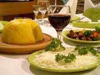 Румыния информация для туристов, климат, традиции, кухня, достопрмечательности, отели
