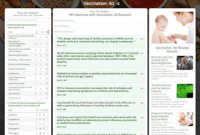 http://www.greenmedinfo.com/anti-therapeutic-action/vaccination-all