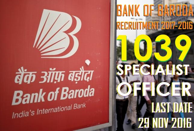 Forex and treasury management jobs in india