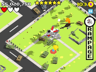 smashy-city-apk-7-600x450