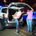 Suspeito de cometer  40 roubos e furtos é preso pela Polícia Civil