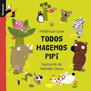 https://www.leoteca.es/libro/Todos-hacemos-pipi/9788479421328