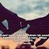'Sebelum Kahwin, Romantik Macam Kayu, Tetapi Selepas Kahwin...'