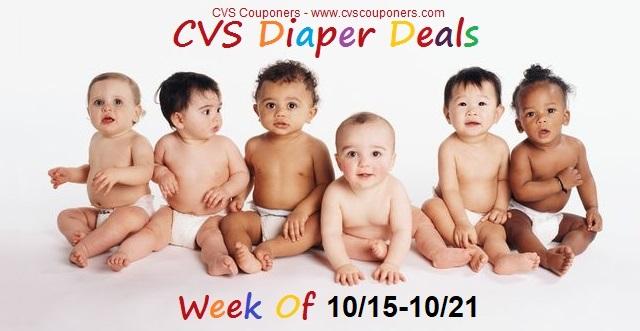 http://www.cvscouponers.com/2017/10/huggies-pampers-cvs-brand-diapers.html