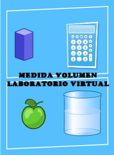 http://conteni2.educarex.es/mats/14344/contenido/
