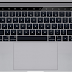 Nieuwe MacBook Pro pas in derde kwartaal