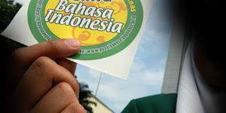Daftar Kata Baku - Tidak Baku Bahasa Indonesia yang Sering Salah Tulis