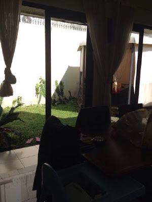 Dijual Rumah Luas Minimalis Di Buahbatu Pusat Kota Bandung