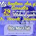 Marque sua consulta - Dr. Vicente Jácome - Em Santana dos Garrotes