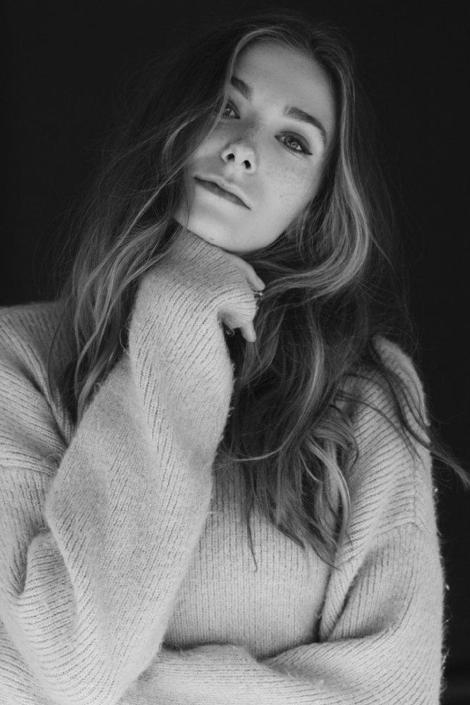 Emily Mest
