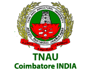 TNAU Recruitment 2017, www.tnau.ac.in