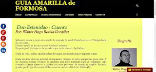 Don Estanislao