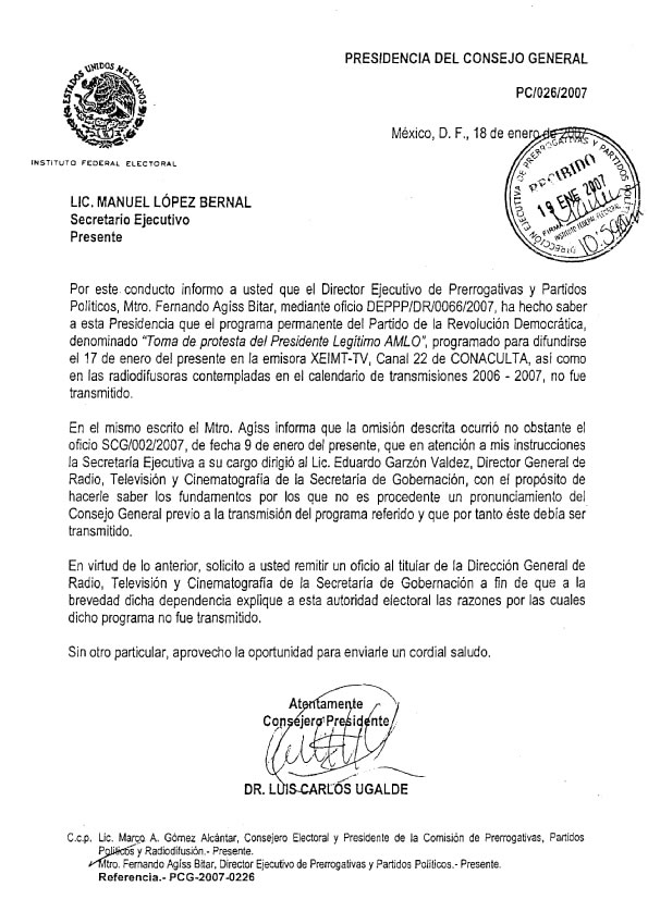 Carta De Empleo No Formal I will be applyingcomo hacer una carta de