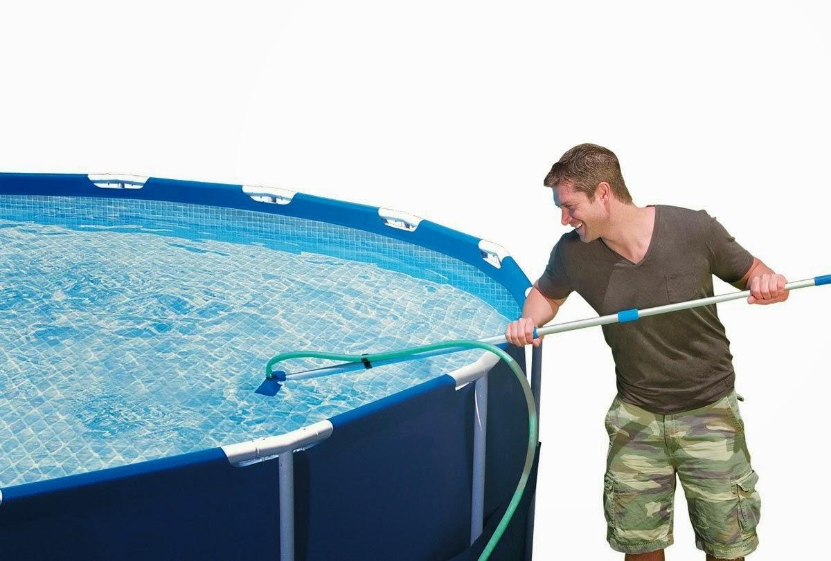 pool vacuum hose garden hose pool vacuum