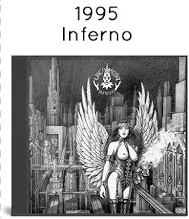 1995 - Inferno (Russian Edition 2002)