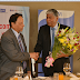 Mauritius to remain preferred source of FDI says Sir Jugnauth