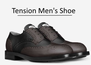 Buy Tension Men's Shoe Here