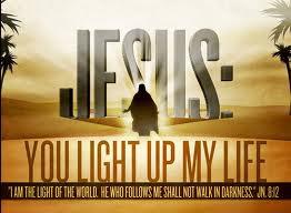 Whom Shall I Send? Send me Lord: Daniel 13:1-9, 15-17, 19 ...