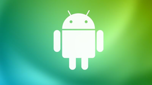 Crear aplicaciones para Android : Tutorial paso a paso