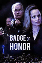 Badge of Honor<br><span class='font12 dBlock'><i>(Badge of Honor)</i></span>