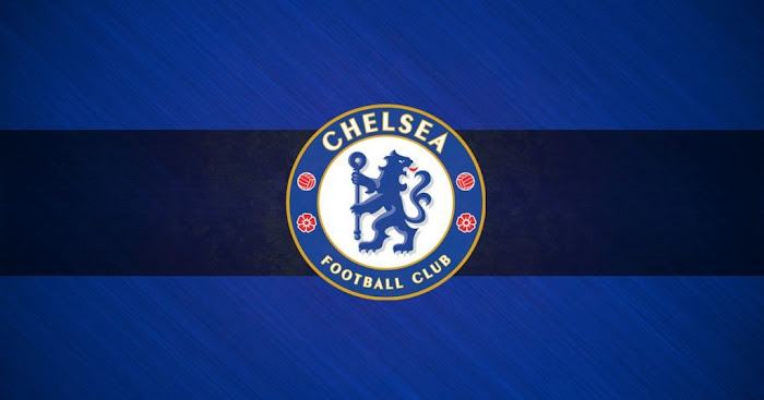 Assistir Chelsea x Newcastle United Ao Vivo