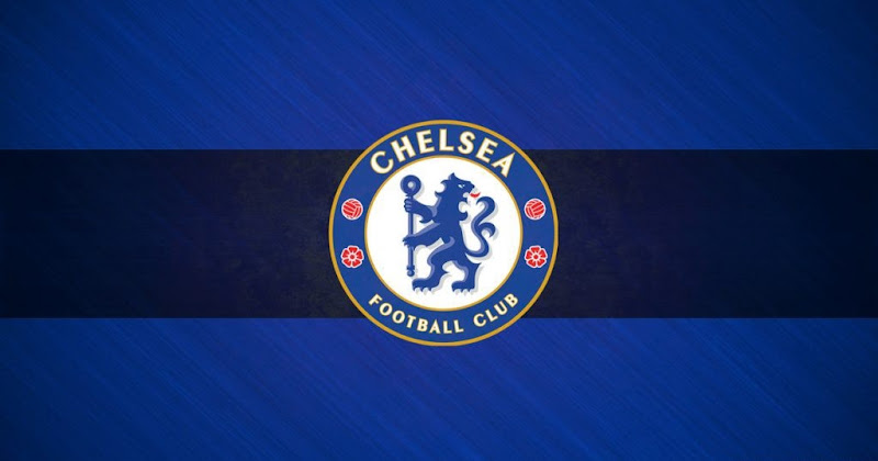 Chelsea x West Ham Ao Vivo HD Online