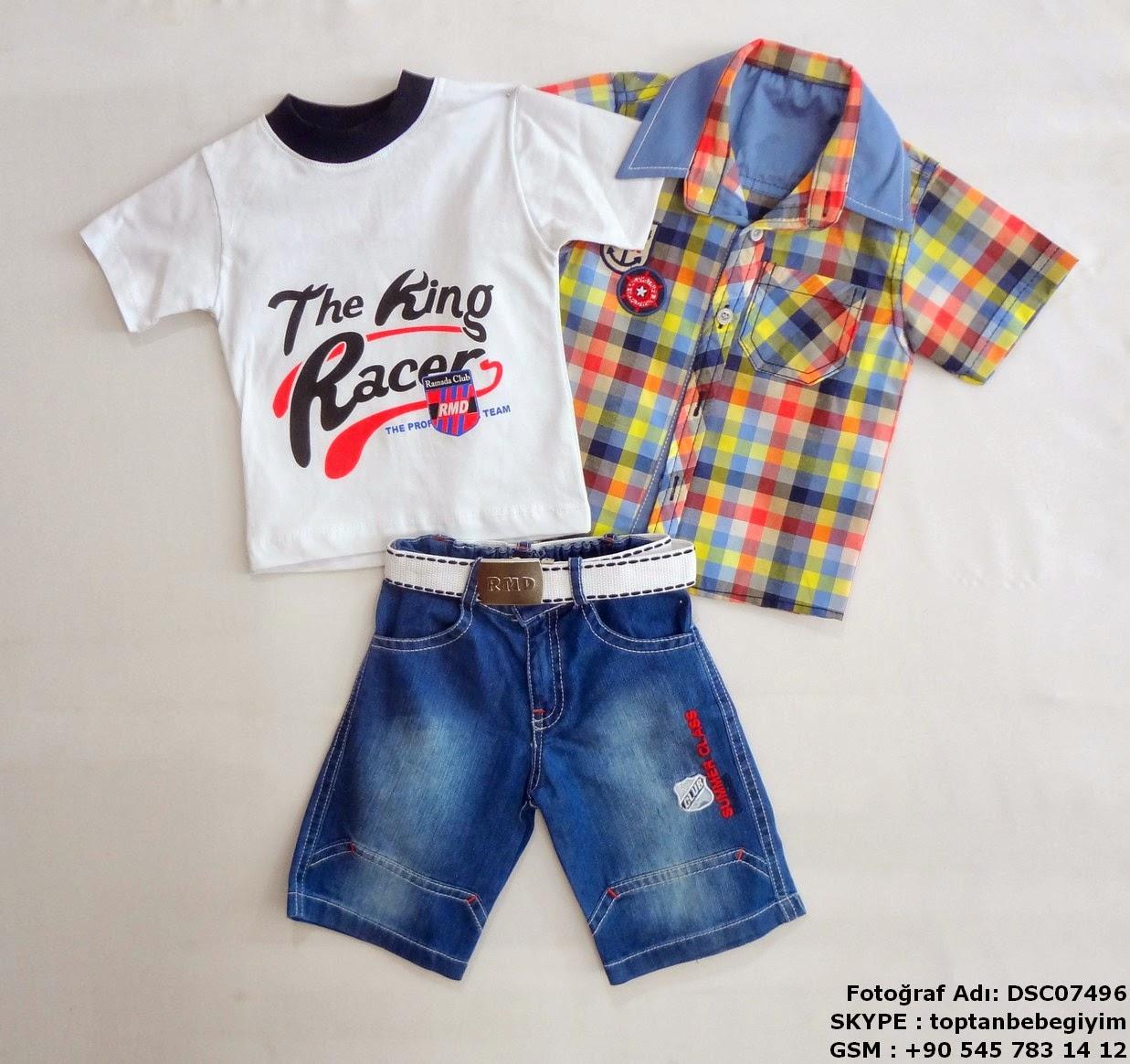 çocuk elbise modelleri ve fiyatları