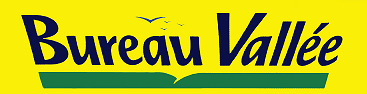 http://bureau-vallee.es/
