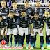Lyon Independiente Rivadavia 2017/18