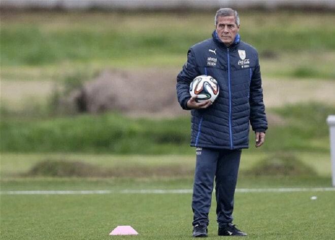 5 Rekod Piala Dunia 2018 Yang Berjaya Dipecahkan