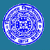 Vidyasagar University, Midnapore, Wanted Assistant Professor