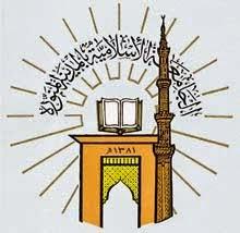 informasi dauroh dan muqobalah